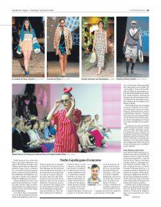 HACER_CREATIVO_Inspiralia_fashion_school